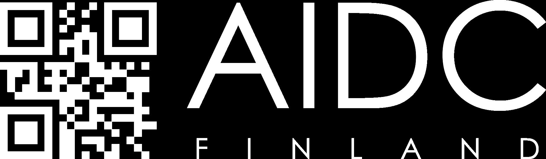 AIDC Finland
